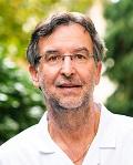 PD Dr Gilles Berclaz
